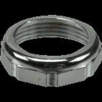 FMP 110-1284 Twist Waste Coupling Nut by T&S Brass