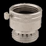 FMP 111-1013 Atmospheric Vacuum Breaker by T&S Brass