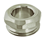 FMP 111-1114 Eterna 200 Series Faucet Packing Nut by T&S Brass