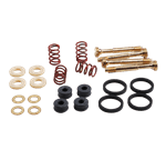 FMP 111-1191 Button Valve Repair Kit by T&S Brass