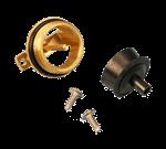 FMP 111-1247 Vacuum Breaker Repair Kit by T&S Brass