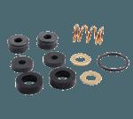 FMP 111-1256 Hose-Type Glass Filler Spray Valve Repair Kit by T&S Brass