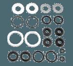 FMP 115-1006 Faucet Repair Kit by Chicago