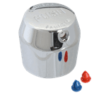 FMP 115-1054 Push Button Handle