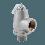FMP 117-1117 Conbraco Pressure Relief Valve 25 PSI