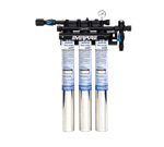 FMP 117-1218 InsurIce i4000{2} Water Filtration Cartridge by EverPure For ice machines