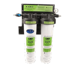 FMP 117-1273 SMFIC620-2 Water Filter System by Selecto Scientific For fountain beverage systems