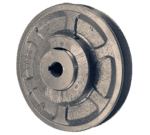FMP 118-1039 Pulley