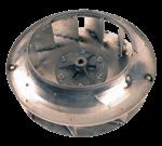 FMP 118-1048 Blower Wheel