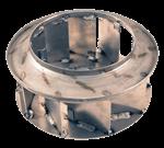 FMP 118-1050 Blower Wheel