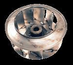 FMP 118-1051 Blower Wheel