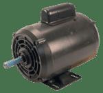 FMP 118-1053 Motor
