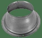 FMP 118-1063 Spun Inlet