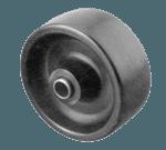 FMP 120-1178 Hard Rubber Wheel