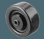FMP 120-1179 Phenolic Wheel