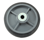 FMP 120-1207 Wheel