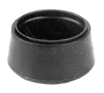 FMP 121-1020 Threaded Self-Leveling Glide Cap