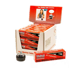FMP 121-1148 Table Shox Self-Adjusting Glide POP Display 400 lb load capacity per set of 4