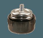 FMP 121-1150 Table Shox Self-Adjusting Glide 400 lb load capacity per set of 4