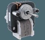 FMP 124-1352 Evaporator Motor CCW rotation
