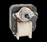 FMP 124-1369 Evaporator Motor CCW rotation