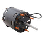 FMP 124-1406 Evaporator Coil Motor