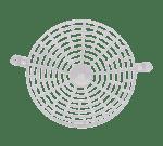 FMP 124-1416 Evaporator Fan Guard