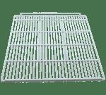 FMP 124-1470 Refrigeration Shelf