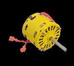 FMP 124-1476 Evaporator Motor