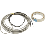 FMP 124-1484 Heater Wire 20' long