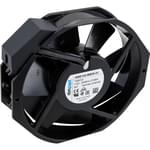 FMP 124-1491 Evaporator Fan Motor