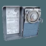 FMP 124-1554 Defrost Timer 24-hour