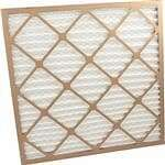 FMP 124-1582 HVAC Air Filters Case of 12