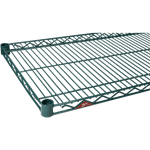 "FMP 126-1213 Super Erecta Metroseal 3 Shelf by Metro 18"" x 60"""