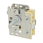 FMP 126-4012 Thermostat