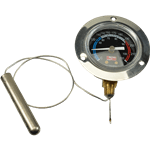 FMP 126-8077 Thermometer