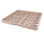 FMP 133-1287 Traex Dishwasher Rack Lid by Vollrath
