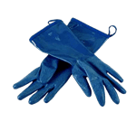 FMP 133-1346 SteamGloves by Tucker Safety Products