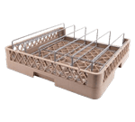 FMP 133-1393 Traex Dishwasher Pan and Tray Rack by Vollrath
