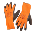 FMP 133-1404 Power Grab Thermo Freezer Gloves