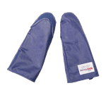 FMP 133-1424 QuicKlean Puppet Mitt by Tucker Safety Products Sold individually