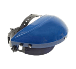 FMP 133-1438 Headgear by Tucker Safety Products