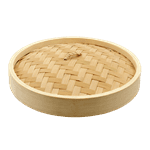 FMP 133-1574 Bamboo Steamer Replacement Cover