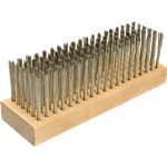FMP 133-1678 The Texas Brush Broiler Brush Head