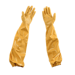 "FMP 133-1829 Dishwasher Gloves L  25"" overall length  sold by the pair"