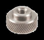 FMP 137-1156 Knurled Nut