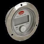 FMP 138-1031 Refrigerator/Freezer Digital Thermometer -40* to 120*F