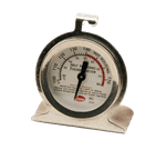 FMP 138-1186 Holding Cabinet Thermometer 100* to 175*F