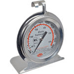 FMP 138-1296 Oven Thermometer by Cooper Atkins 100* to 600*F