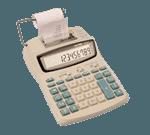 FMP 139-1016 Calculator